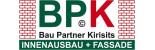 BPK-logo.jpg