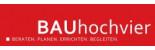 Bauhochvier-logo.jpg