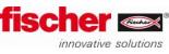 Fischer_Logo.jpg