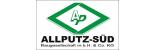 allputz-sued.png