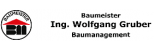 baumeister-gruber.png