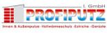 profiputz-i-Logo.jpg