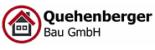 quehenberger.png