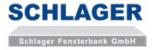 schlager-fensterbank.png